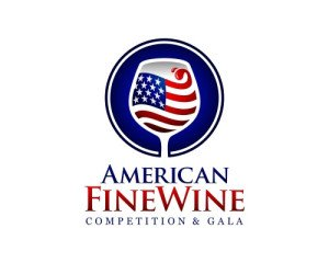 American Fine Wine