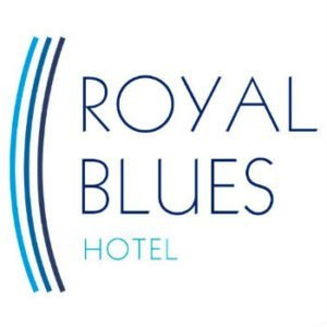 Chanson Restaurant at Royal Blues Hotel - Events & Specials