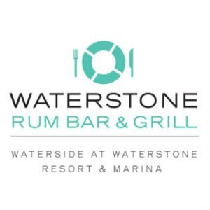Waterstone Rum Bar & Grill - Happy Hour