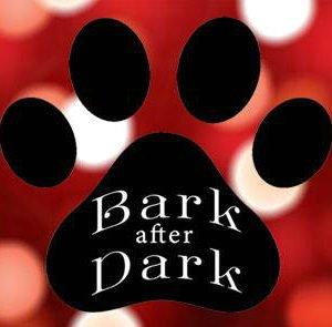 Bark After Dark 2017 - Boca Raton