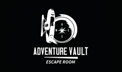 Drawing - Win Two Tickets to Adventure Vault - the disappearance of Sherlock Holmes!