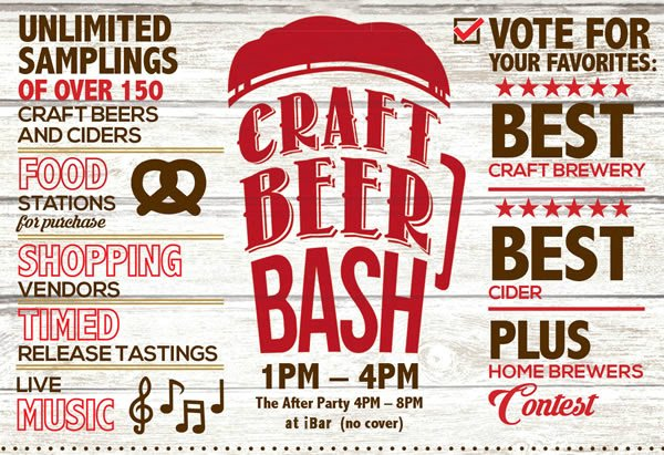 pga national resort spa presents the craft beer bash