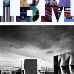 50th Anniversary of IBM Boca Raton