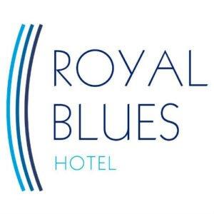 Friday Live Music at Royal Blues Hotel & Chanson Restaurant