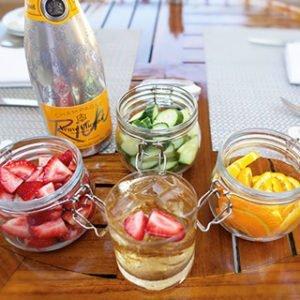 Eau Palm Beach Resort & Spa Seasonal Dining Specials
