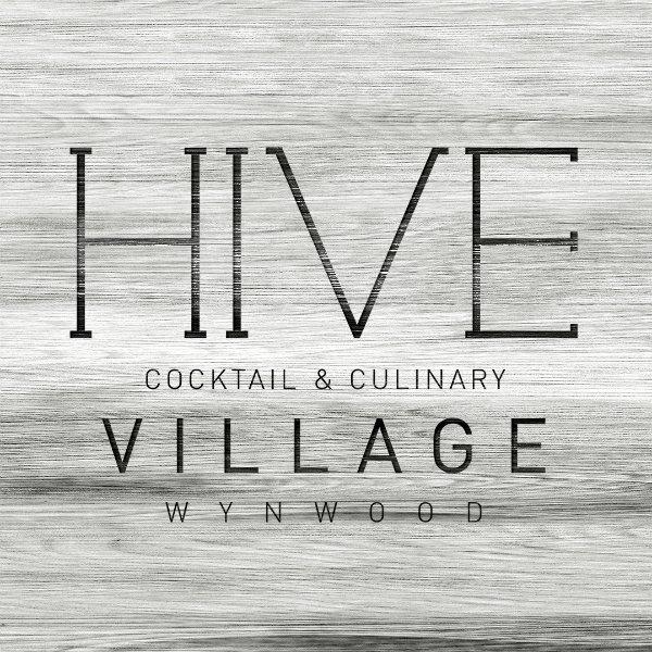HIVE Wynwood