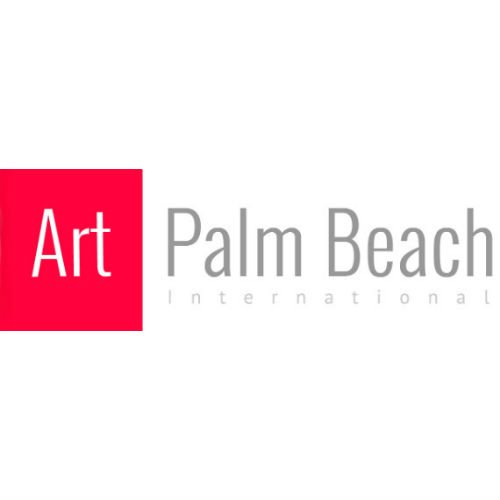 Free Tickets to ArtPalmBeach Jan. 17 - 21