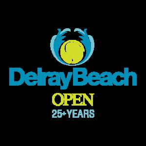 2018 Delray Beach Open