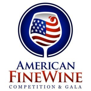 American Fine Wine Competition AFWC