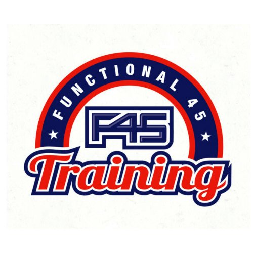 F45 Training Boca Raton