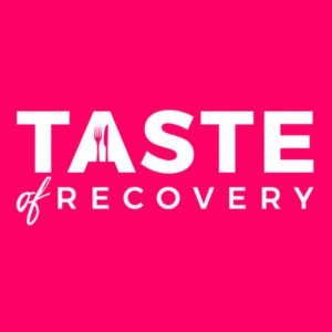 """Second Annual """"Taste of Recovery"""" Culinary Festival"""