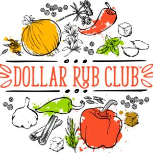 Discount from Dollar Rub Club