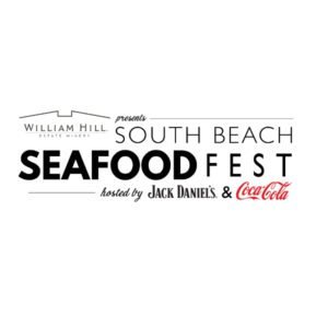 6th Annual South Beach Seafood Festival - Discount Tickets