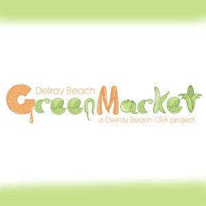 Delray GreenMarket