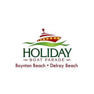 Boynton & Delray Beach Holiday Boat Parade
