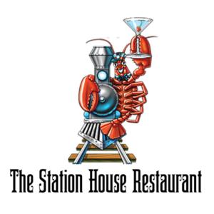 The Station House Restaurant, Lantana